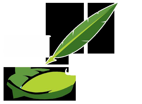 Click News